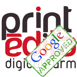 LOGO_Printedita_Approved